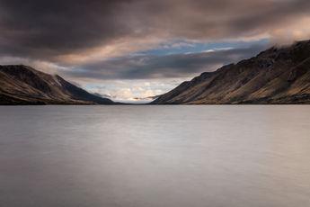 North Mavora Lake 3358 EM.jpg