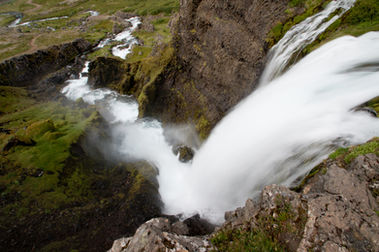 Dynjandi waterfall 5336 EM.jpg