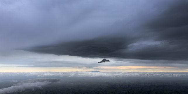 Mt Ruapehu 8194 EM.jpg