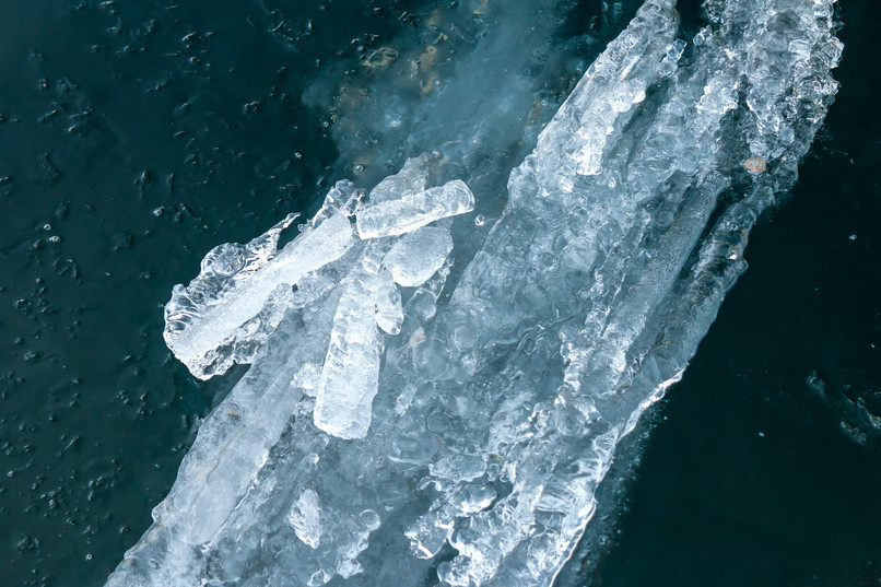 Ice fragment _-2 EM.jpg