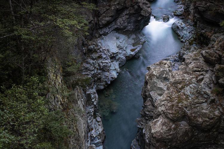 Greenstone River 3602 EM.jpg