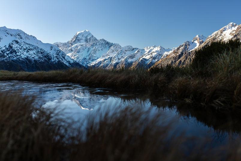 Mt Cook 4579 EM.jpg