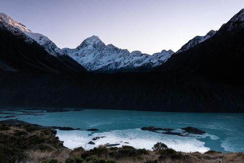 Mt Cook 4476 EM.jpg