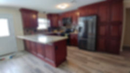 John White Kitchen 2.jpg