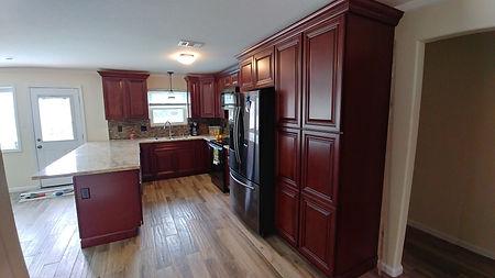 John White Kitchen 3.jpg