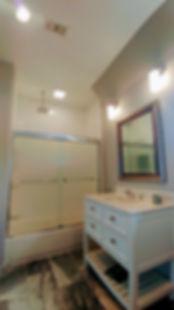 1310 Remodeled Hallway Bathroom 1.jpg