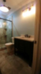 500 Illinois Hall Bathroom 2.jpg