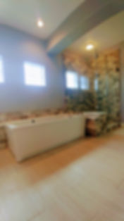 1310 Master Bathroom !.jpg