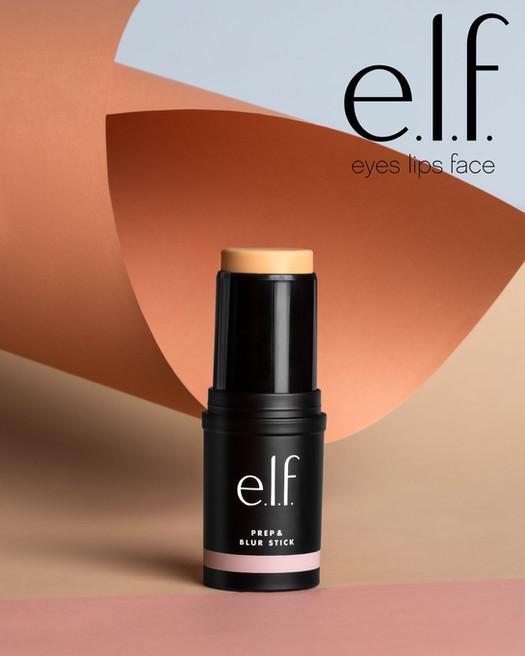 Elf Cosmetics blur stick