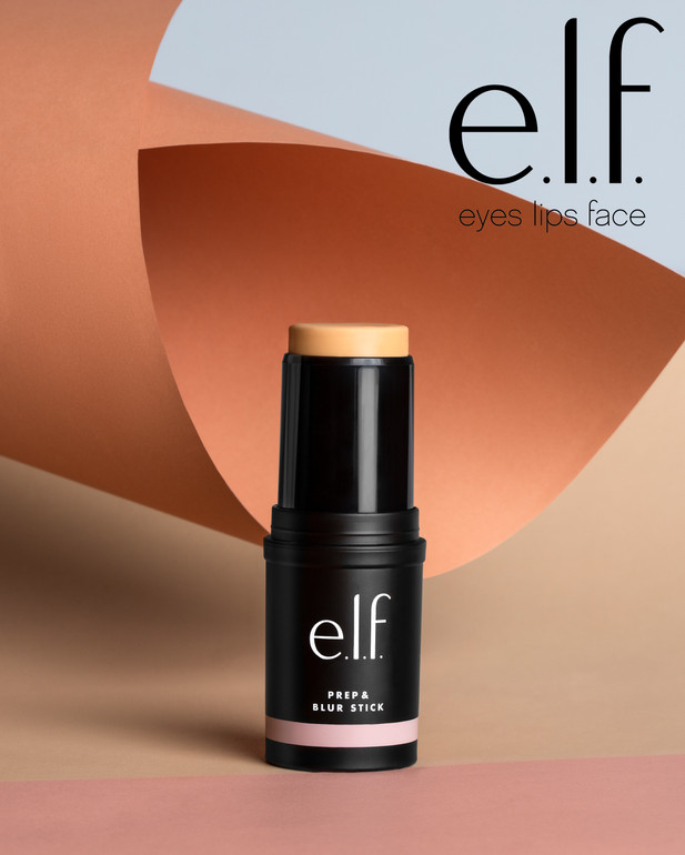Elf Cosmetics blur stick
