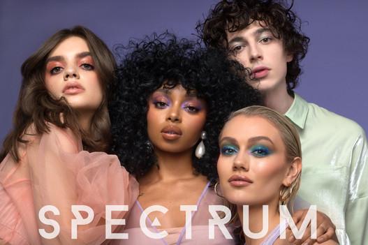 Spectrum brushes 4th March 234549 logo.j