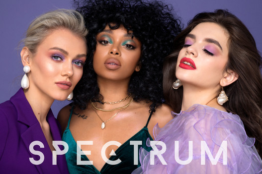Spectrum Collection