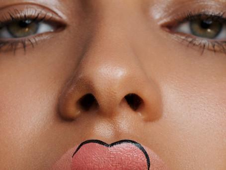 6 Beauty Retouching mistakes