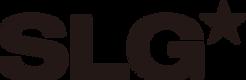 slgbrands-logo.png