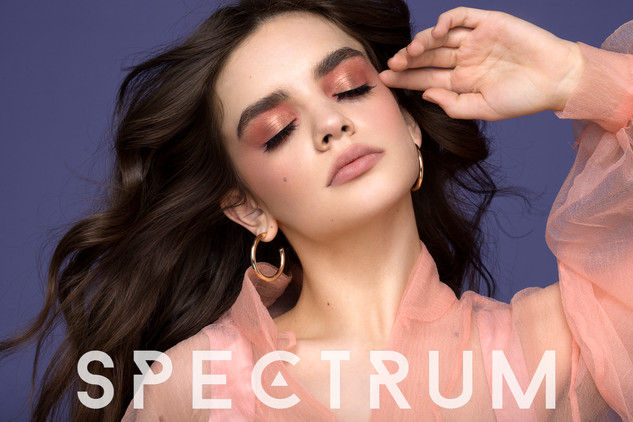 Spectrum Collection