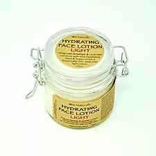 Face Lotion Light