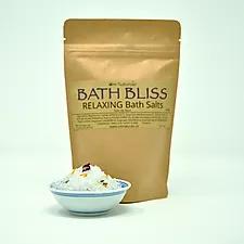 Bath Bliss
