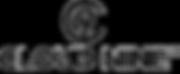 cn logo copy.png