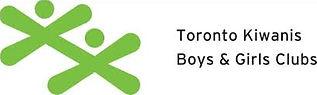 Toronto Kiwanis Boys and Girls.jpg
