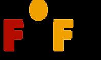 Fort York Food Bank.png