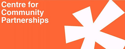 Centre for Community Partnerships.jpg