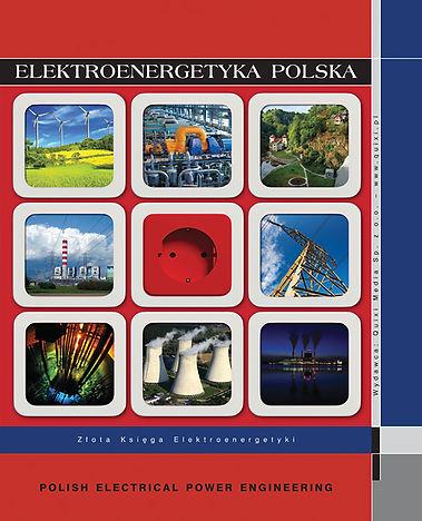 Elektroenergetyka_okładka.jpg