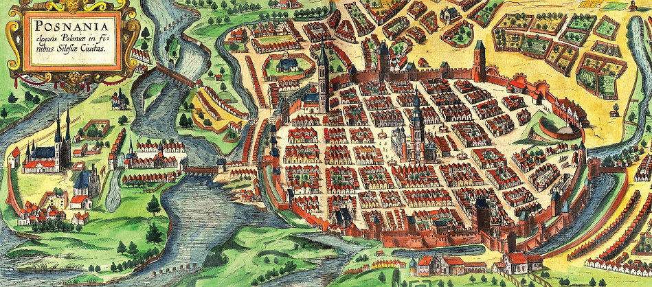 Plan miasta_02.jpg