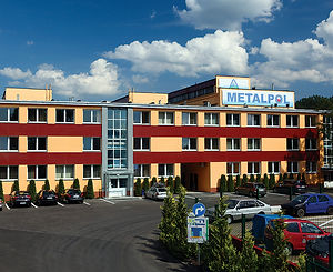metalpol 1.jpg