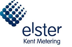 elster logo.jpg