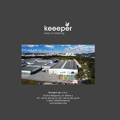 Bydgoszcz_okładka_keeeper_v4 (1).jpeg