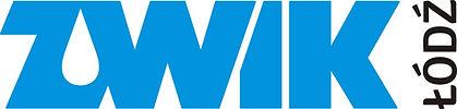 nowe_logo_zwik.jpg