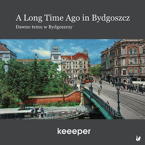 Bydgoszcz_okładka_keeeper_v4.jpeg