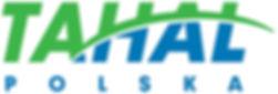 tahal logo.jpg