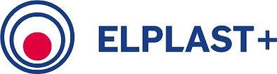 elplast plus logo.jpg