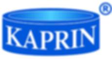 kaprin logo 1.jpg