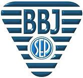 BBJ.jpg