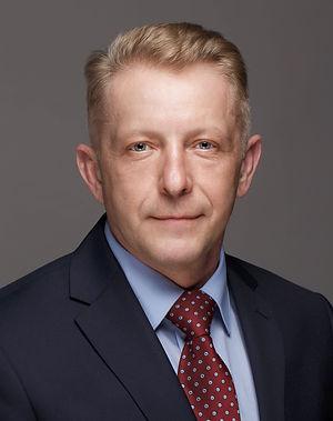 Mariusz Dzióbkowski Quixi Media