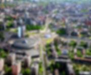 Katowice male.jpg