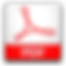 ikona-PDF_imagelarge.png