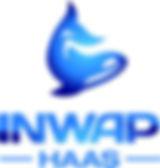 inwap logo.jpg