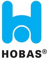 hobas logo.jpg