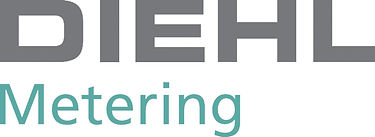 diehl logo.jpg