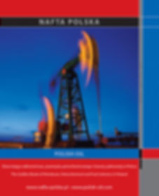 Nafta_okładka.jpg