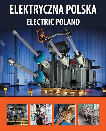 Elektryczna_2019_OKŁADKA.jpg