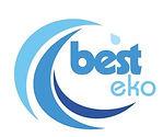 best eko nowe logo.jpg