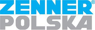 zenner logo.jpg