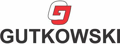 gutkowski logo.jpg