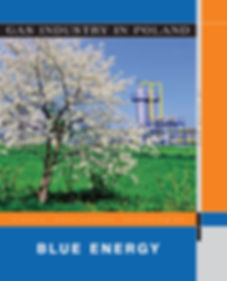 Blue_Energy_okładka.jpg