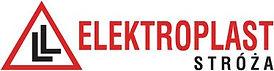 elektroplast-logo-1508157174.jpg