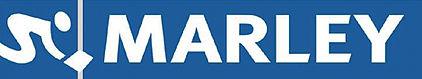 marley logo.jpg
